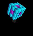 Caner Gürpınar Logo